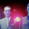 『相棒18』2話「アレスの進撃~最終決戦」