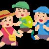 【回顧録】息子(中1)の発達障害~⑦転校後、新しい小学校