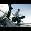 【和訳/歌詞】No Sleep / Martin Garrix(マーティン・ギャリックス) feat. Bonn
