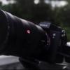 Sony α 7sIII B&H Photoのレビュー動画を解説(というか翻訳)