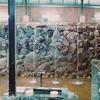 「シンフロ」に出てくる瀧湯は、別府のおすすめひょうたん温泉!