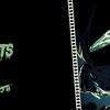 オレカバトル:新2章/新6章 ドクトル 無幻の引き金