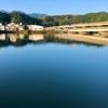 糺池(高知県須崎)