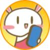 藤野有紗ちゃんも開設!最新SNSフォロワー数