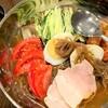 【長野市】むくげの花 ~優しい、ヘルシー韓国食堂!お心遣いに感動~