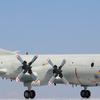 1/144 P-3C 海上自衛隊
