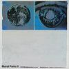 英ロックバンド、Nothing But Thieves(ナッシング・バット・シーヴス)、EP『Moral Panic II』リリース!!