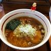 【今週のラーメン568】 麺屋 えぐち (大阪・江坂) 中華そば