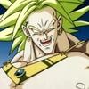 海外の反応「アニメ史上最もくだらない理由で悪役となったキャラといえば?」