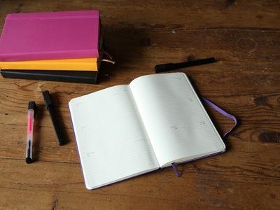 【evernote活用】毎日つけない日記をevernoteでつけよう