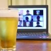 オンライン飲み会をやってみた率直な感想