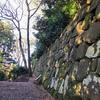 【金沢城石垣めぐり】三十間長屋コースと薪の丸コースを歩く