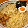 ラーメン (即席袋麺 熊本らぁめん)