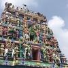 インド・チェンナイ観光記 チェンナイ市内の観光名所