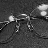 【購入品】メガネを新調しました