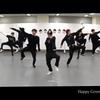 Travis Japanのダンス動画をジャニーズを愛するすべての人々に捧げたい