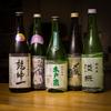 鈴木三河屋の頒布会酒をとことん味わい尽くす