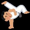 子供に格闘技を習わせてよかった4つのこと。