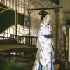 「忘れる」ということの難しさ。中国ドラマ「東宮」 #1~#52+α視聴完了