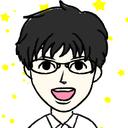 kuratokuの日記