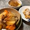 肉じゃが(中国妻料理)