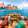 Dịch vụ vận chuyển gửi hàng từ Việt Nam đi Úc giá rẻ