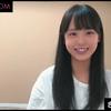 福田朱里|SHOWROOM|2020年6月13日