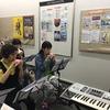 5月3日 第2回オカリナアンサンブル会 イベントレポート!
