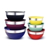 Mixing Bowl Buying Guide