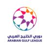 アジア各国のリーグをざっくり紹介してみる〜第4回 UAE(アラブ首長国連邦) アラビアン・ガルフ・リーグ〜