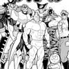 キン肉マンの今シリーズ活躍しそうな8人の超人を選んでみました。