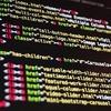 プログラミングに興味のある方必見!役立つサイトはコチラ
