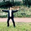 """🍑""""春における養生"""""""