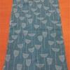 31w4d 手作り沐浴布