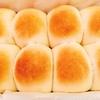 おうちパンづくり!野田琺瑯で手ごねシンプルちぎりパン(/・ω・)/
