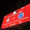 Toyota Premium Cup 2016 - SCG Muangthong United vs Sanfrecce Hiroshima