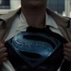なぜ黒スーツ?〜ザックスナイダーが描く不完全なスーパーマンとジャスティス・リーグ三部作構想とは?〜