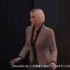 【GTAオンライン】カジノミッションの報酬🎁😎✨
