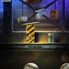 「Can Knockdown 3」が面白い。