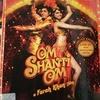 【Say No To Piracy】インド映画海賊版DVDにご注意ください。