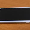 iPhoneをケースなしで持つならこの保護フィルム-NIMASO® iPhone 7 / iPhone 7 Plus 専用 全面保護 強化ガラス-