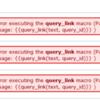RedmineのWikiページからカスタムクエリへリンクするマクロをプラグインとして用意