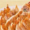 宇都宮餃子はなぜ肉が少ない?