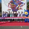 第14回 湘南国際マラソン
