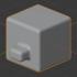 3DCG表現の違いを意識して情報収集すべし(シェーダー表現かメッシュ表現か)