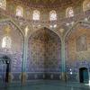 「もう一度行きたい場所」シリア・グルジア・イランの思い出
