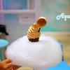 英語でソフトクリームってなんて言か知っていますか?