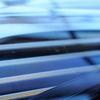 トヨタC-HR 巷で多発しているLEDヘッドライト内側の水滴跡が・・・