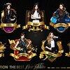 少女時代 新曲「DIVINE」公式YouTubeフル動画PVMVミュージックビデオ、ガールズジェネレーション、ディヴァイン