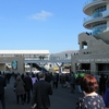 19/03/13 National Hunt Racing - Cheltenham Festival -
